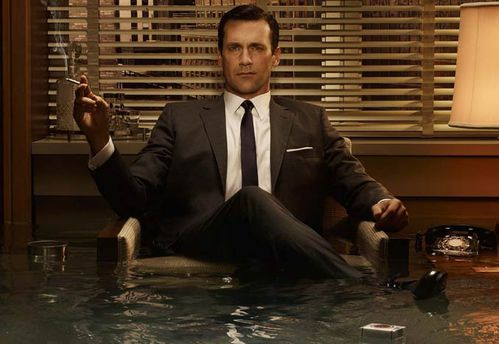 mad-men-season3-