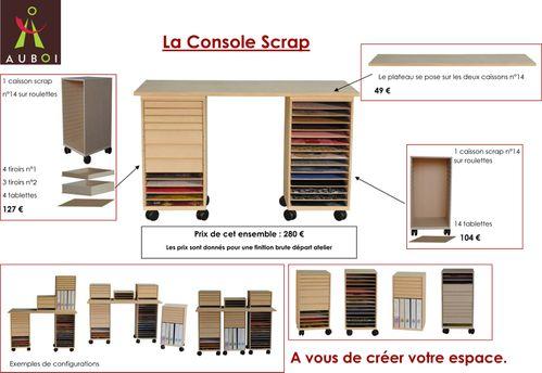 Console-Scrap.jpg