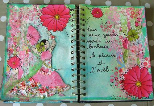 art-journal-bonheur-009.JPG
