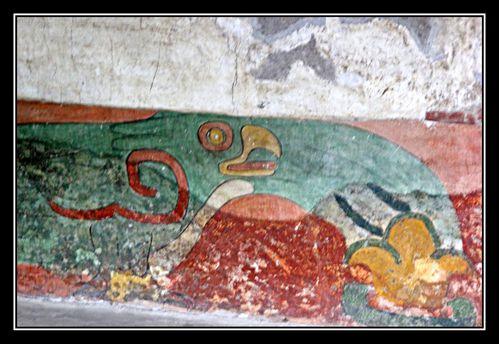 C Teotihuacan19