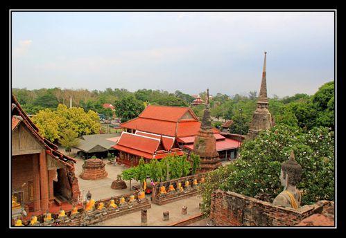 F21 Ayutthaya
