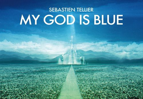 sebastien-tellier-my-god-is-blue.jpg