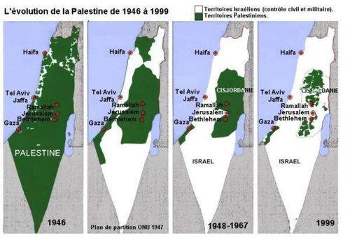 carte-israel-palestine[1]
