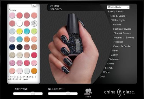 APPLICATION-CHINA-GLAZE.jpg