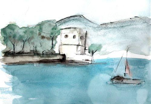Fort-de-Toulon