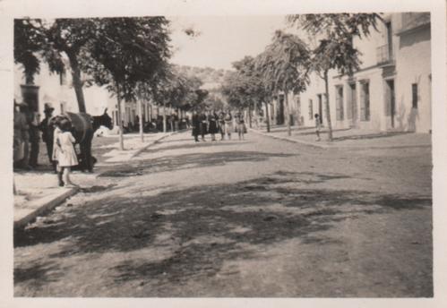 Badolatosa-Calle-Ancha-2.png
