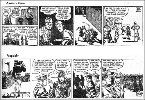 11_malecall_miltoncaniff_strips.jpg