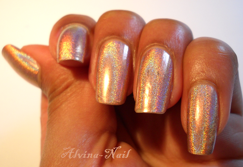 perfect-holo-H6-5-Alvina-Nail.png