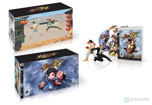 ps3-street-fighter-iv-1228492809-1.jpg