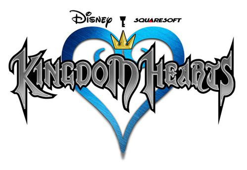 Logo-kingdom-hearts-1.jpg