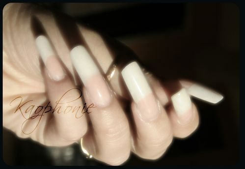 Mes-ongles-002