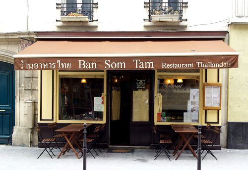 ban som tam out