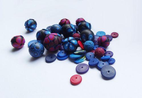 perles-ethniques (2)
