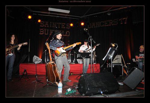 Saintes---10-dec-2011 1720-BorderMaker
