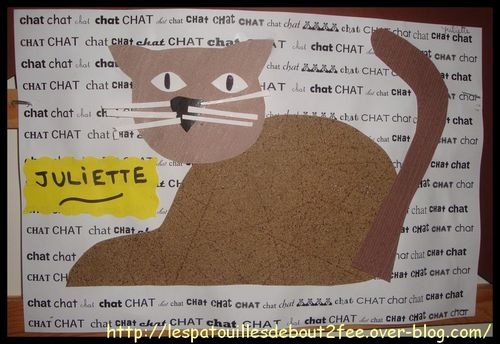 chat-couche4.jpg