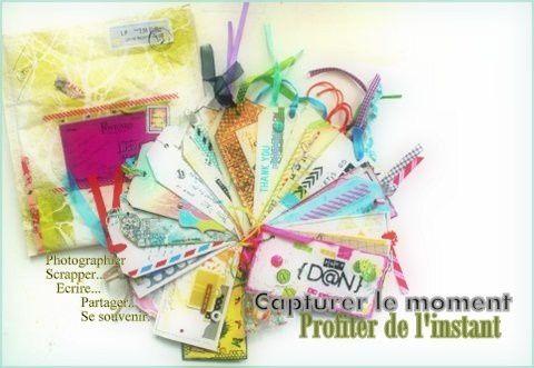banniere-finalistes-07-02-2013-15-18-38