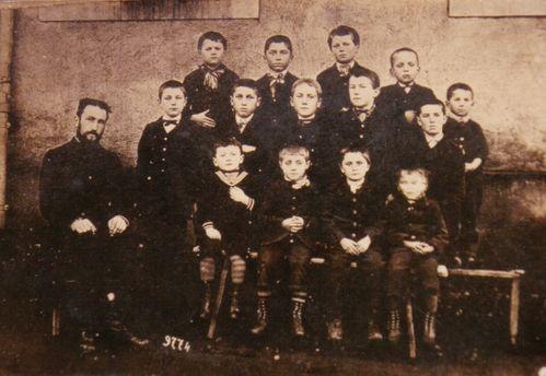 Grand-Crochet 1889