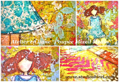 affiche-poupee-mixed-media-1024x708.jpg
