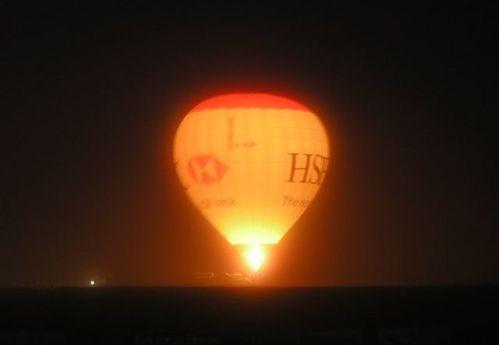 ballon-nuit1.jpg