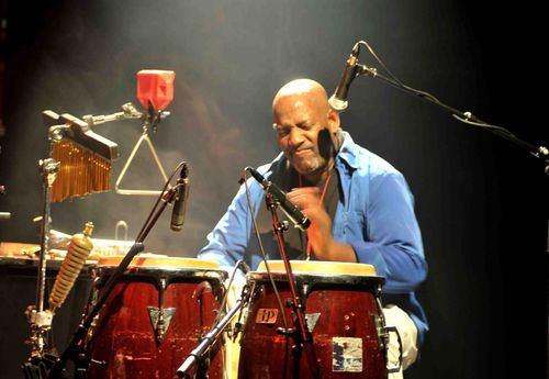 Aldo-Middleton-percussions-photo-Alfred-Jocksan.jpg