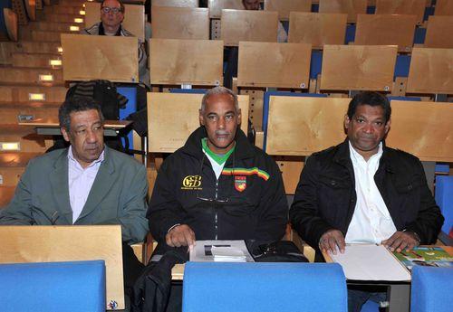 Les-representants-de-Guyane--Guadeloupe-et-Martinique---Al.jpg