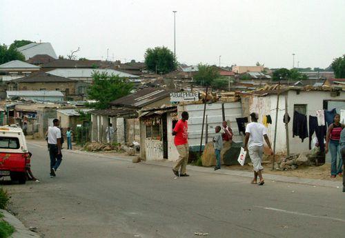 800px-Soweto