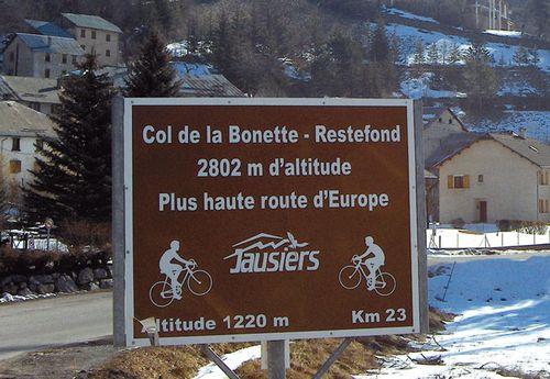 col-de-la-bonette3.jpg
