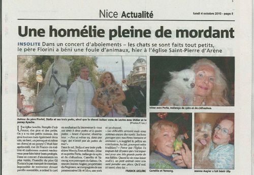 Nice_Matin_fete_des_animaux_2010_web.jpg
