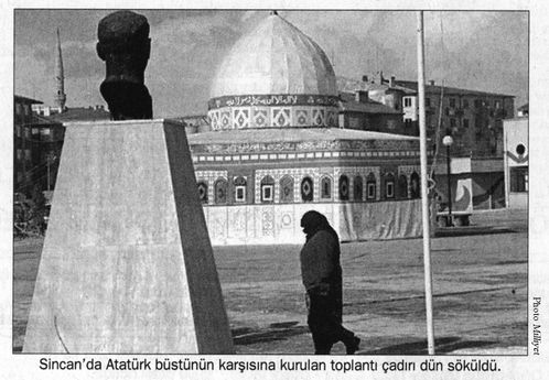 97.02.04 mlt Sincan Atatrk bst copie