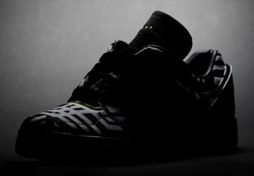 freshness-adidas-equation-teaser-03.jpg