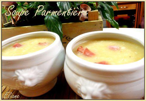 soupe-parmentiere-1.jpg