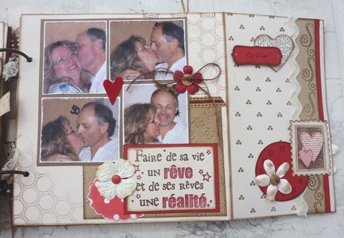 Amour (11)