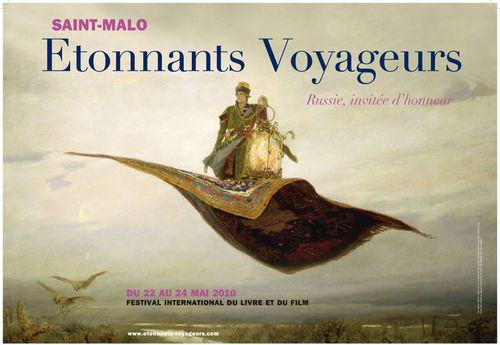 etonnnats-voyageurs-2010.jpg