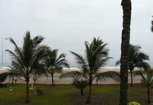 arrivée-palmbeach