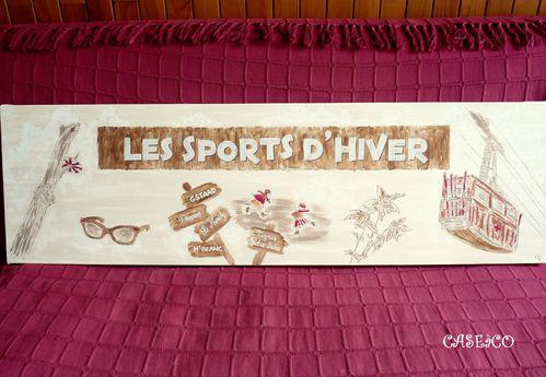 Sports d'hiver 002-copie-1