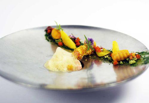 gnocchi-aux-carottes-et-à-l'orange-3-