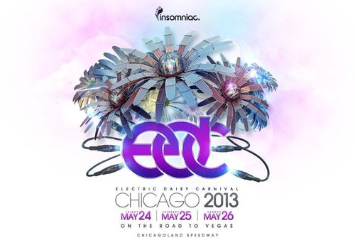 Tiesto-Electric-Daisy-Carnival-Chicago.jpg