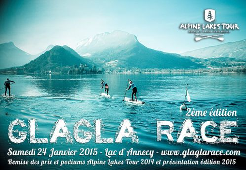 201501-flyer-glagla-race2-final-pix-600.jpg