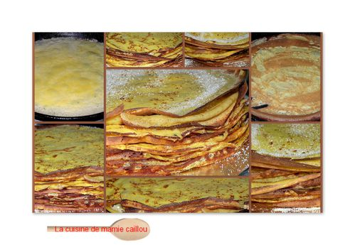 mosaique-crepes-chandeleur-2010.jpg