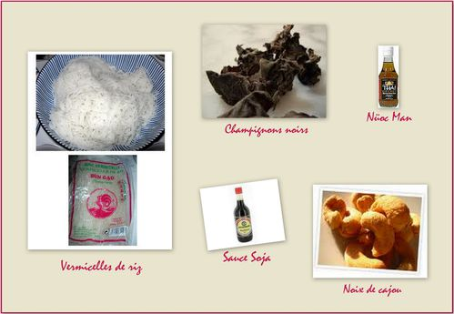 Ingredients-recette-Anila.jpg