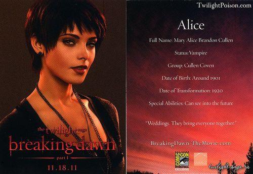 Card04CC-Alice.jpg