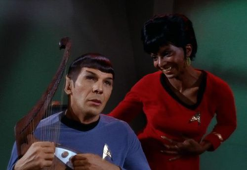 800px-Spock_and_Uhura_make_music.jpg