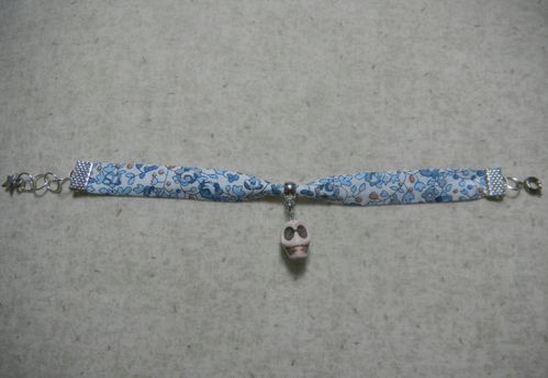 bracelet-3.jpg