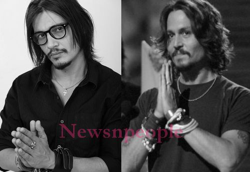 sosie-johnny-depp-3-newsnpeople.jpg