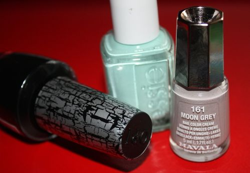 Addicted-to-nailpolish-6 3087