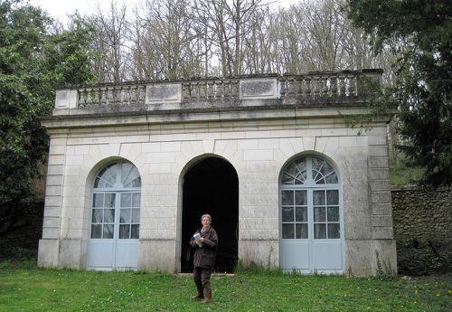 2013-04-Chateau-de-Monteaux---l-orangerie.jpg