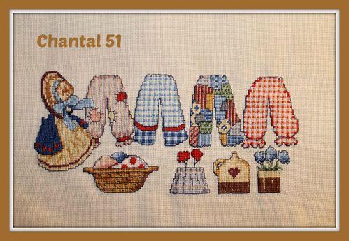 chantal51-11.jpg