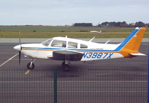 IMGP0351.JPG