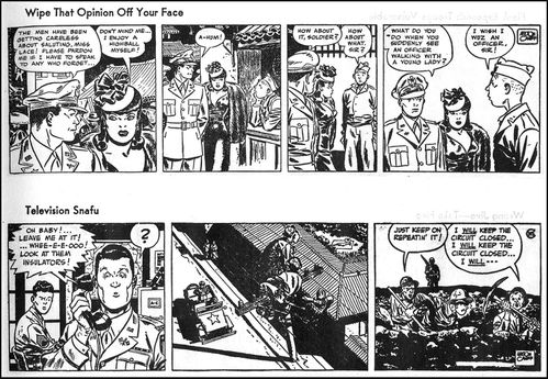07_malecall_miltoncaniff_strips.jpg