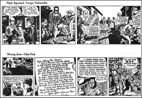 08_malecall_miltoncaniff_strips.jpg
